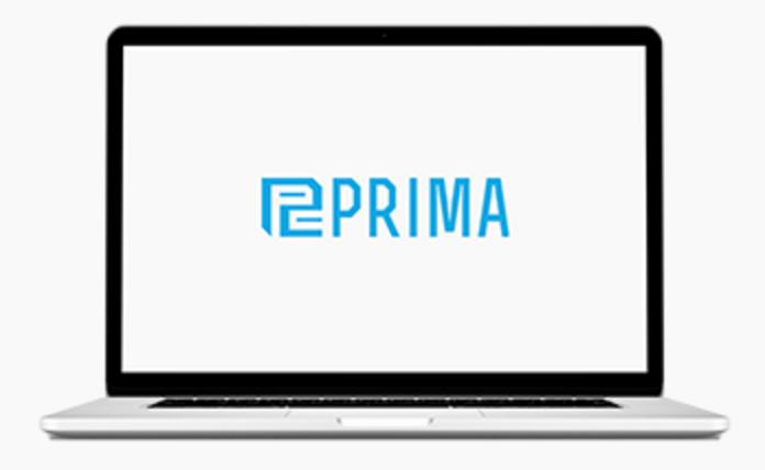 無料トライアル申し込み___PRIMA___amazon販売業務支援ツール_データ・価格取得・FBA自動価格調整システム