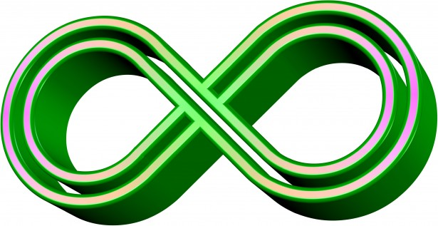 4-color-infinity-sign