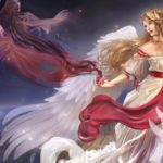 Fantasy_Angel_beautiful
