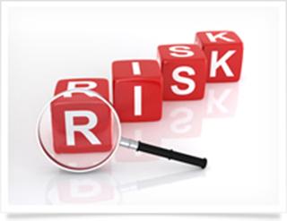 risk_hedge_img