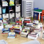 the-konmari-method-pile-of-books-680x453
